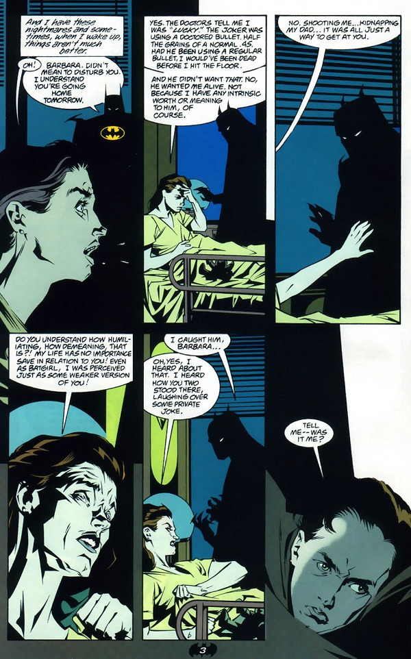 10Batman Chronicles #5 pg04