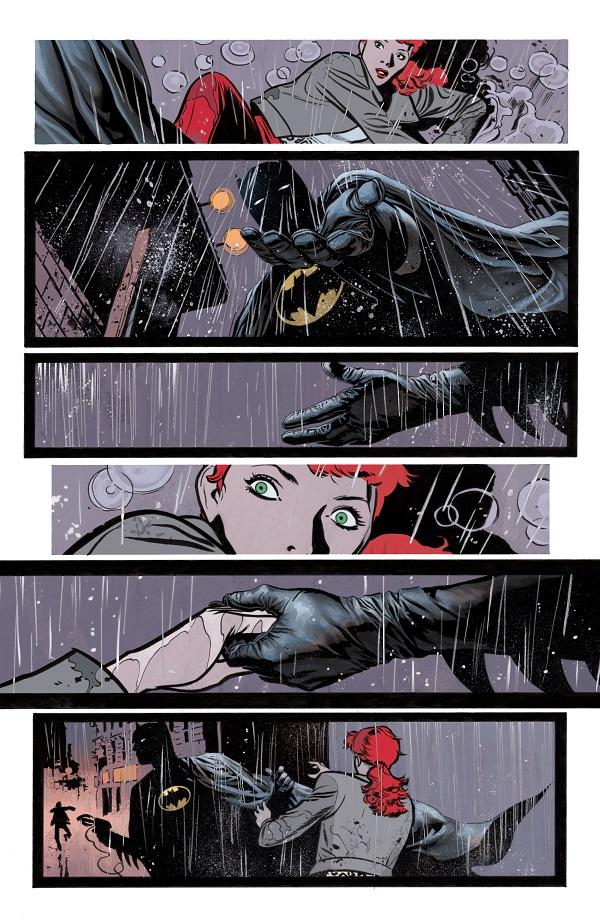Batman Bad Blood 4