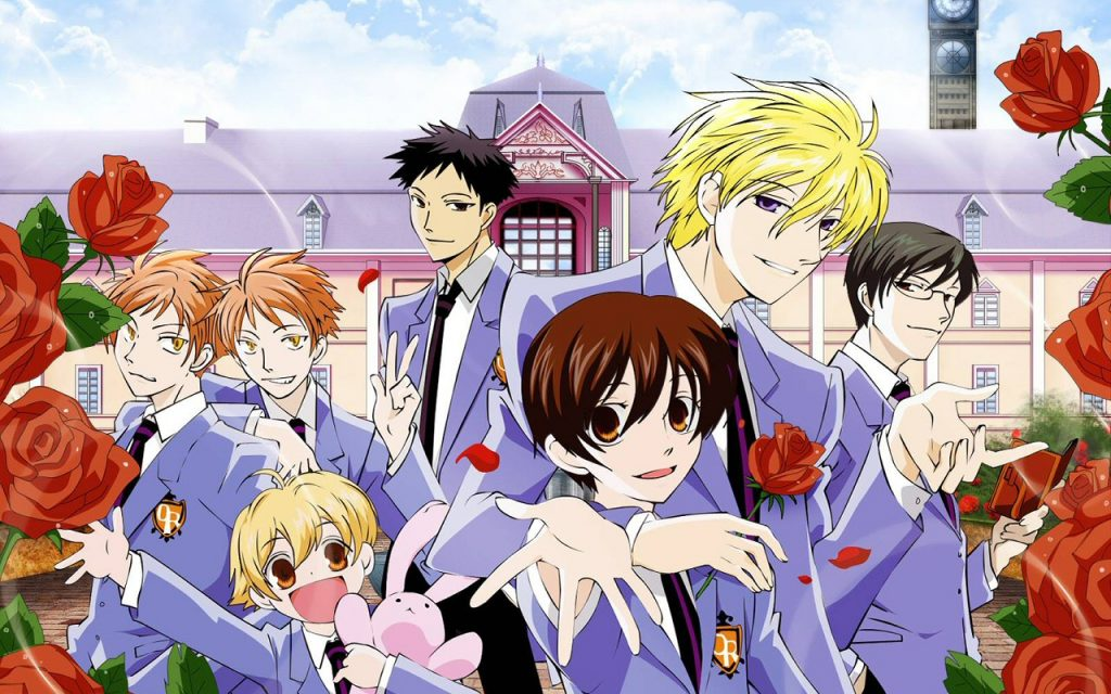 1209633-ouran-high-school-host-club-high-resolution