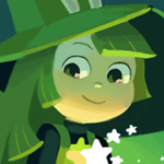 The other best Peridot